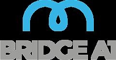 BridgeA1 Logo