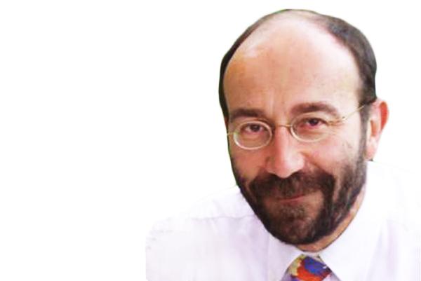 Jean Paul DEVILLE
